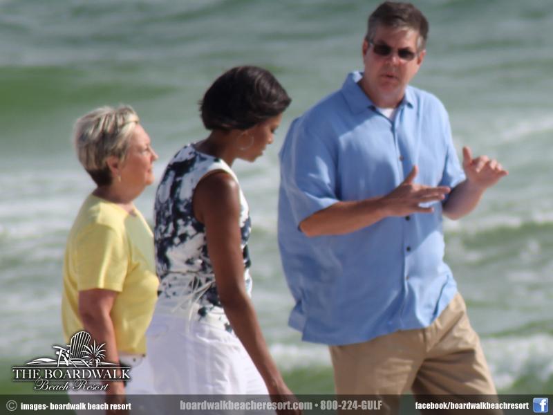 obama-visit17