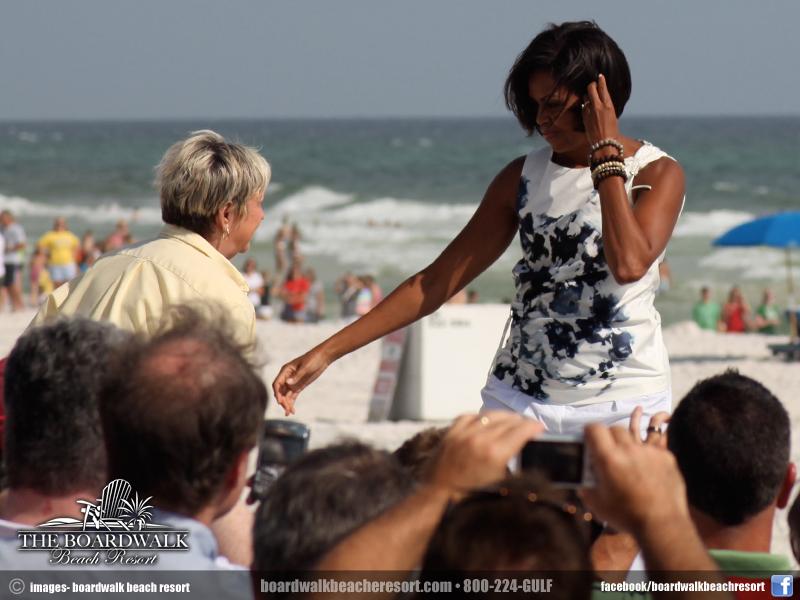 obama-visit4