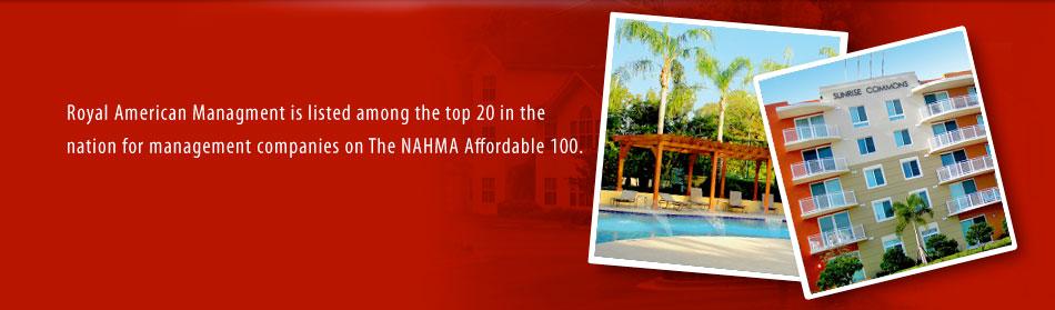 Panama City Property Management Companies
