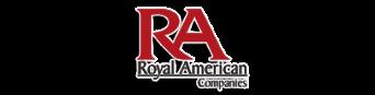 Royal American Companies